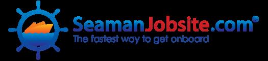 SeamanJobsite.com Logo