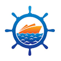 Sunbright Maritime Services Inc